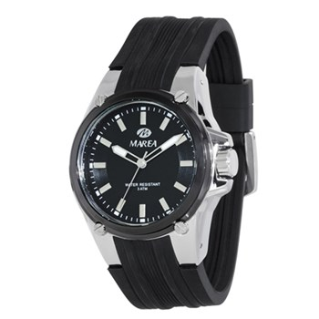WATCH TIDE MEN B54025/1 Marea