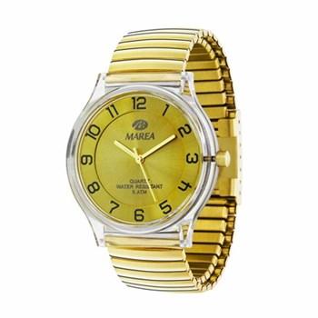 Reloj Marea caballero B35245/10
