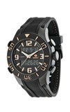 WATCH TIDE MEN B35206/2 Marea