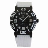 WATCH TIDE MEN Marea B34180/2.1