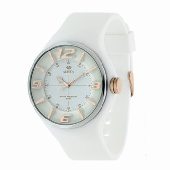 TIDE WATCH Marea B35215/9.1