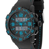 WATCH TIDE MEN Marea B35228/3