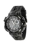 WATCH TIDE MEN Marea B44081/1