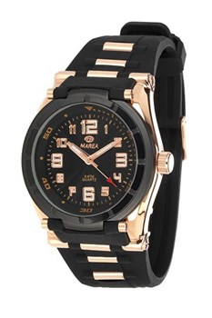 WATCH TIDE MEN B42144/4 Marea