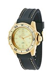 WATCH TIDE MEN B42113/13 Marea