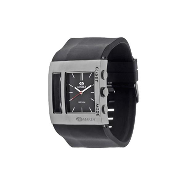 d1891352008 Compra jóias e relógios com grandes descontos