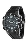 WATCH TIDE MEN Marea b35206/1