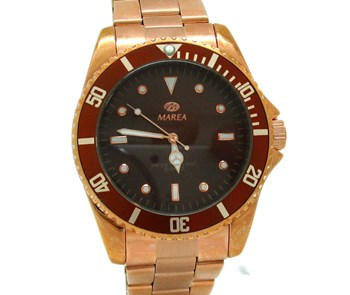 WATCH TIDE MEN B21131/8 Marea