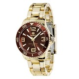 WATCH TIDE CADET B35237/5 Marea