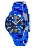 WATCH TIDE CADET B35237/10 Marea
