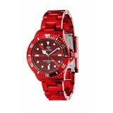 WATCH TIDE CADET B35237/14 Marea