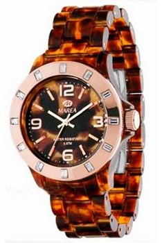 WATCH TIDE CADET B32058/4 Marea