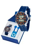 WATCH TIDE CADET B35259/5 Marea