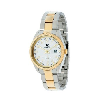 TIDE WATCH MAN B47020-8 Marea