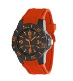 WATCH TIDE MAN B35232/10 Marea