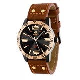 WATCH TIDE MAN B35251/6 Marea