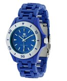 TIDE WATCH MAN B41103/12 Marea