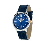 TIDE WATCH MAN B41157/5 Marea