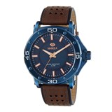WATCH TIDE MAN B54100/12 Marea