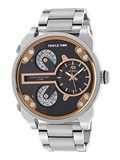 WATCH TIDE MAN B54150/3 Marea