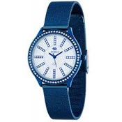 WATCH TIDE B21149/5 Marea