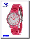 WATCH TIDE WOMEN B41110-3 Marea