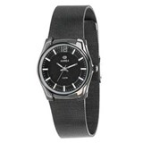 WATCH TIDE B41134-2 FEMALE Marea