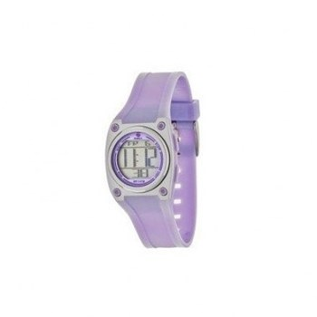 WATCH TIDE WOMEN B40102-3 Marea