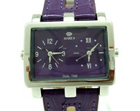 WATCH TIDE WOMEN B34173/4 Marea