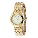WATCH TIDE WOMEN B41128/1 Marea