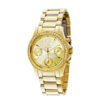 WATCH TIDE WOMEN B54005 Marea