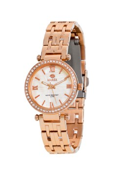 WATCH TIDE WOMEN Marea B54032/3