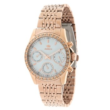 WATCH TIDE WOMEN Marea B21137/4
