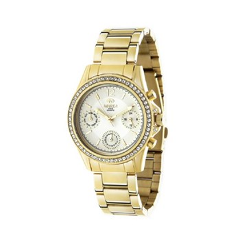 WATCH TIDE WOMEN B42136 Marea