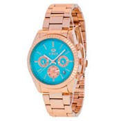 WATCH TIDE B41155/11 Marea