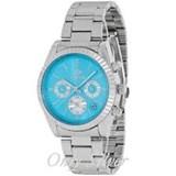 Reloj Marea b41155/3