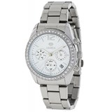 WATCH TIDE WOMEN B41164/1 Marea