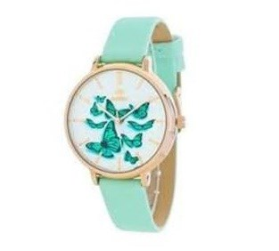 WATCH TIDE WOMEN B41171/5 Marea