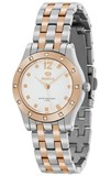 WATCH TIDE WOMEN B54076/3 Marea