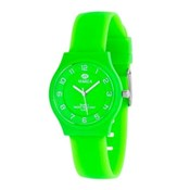 WATCH TIDE RE266B35518 Marea