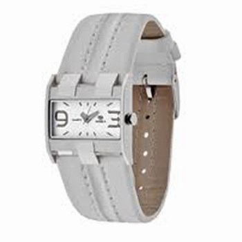 WATCH TIDE LADY Marea B34104/2