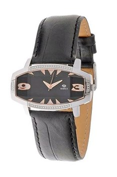 WATCH TIDE LADY Marea B21108/1
