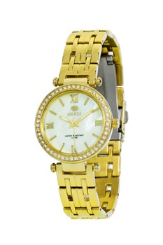 WATCH MAREASENORA B54032/2