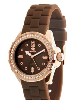 WATCH TIDE LADY B42130/5 Marea