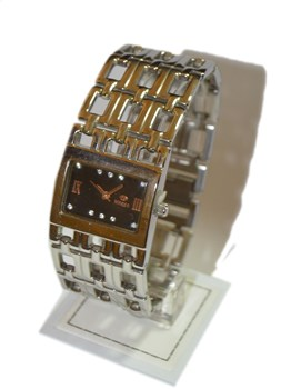 WATCH TIDE LADY Marea B42046