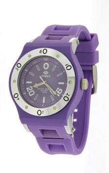 WATCH TIDE UNISEX B35212/7 Marea