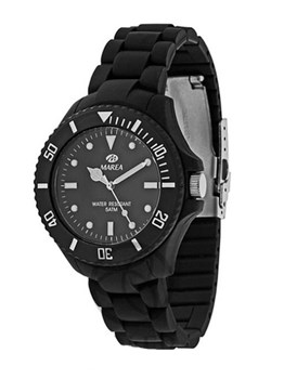 WATCH TIDE UNISEX B35219/1 Marea