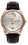 MONTRE MARK MADDOX HC0009-87 8431283451227