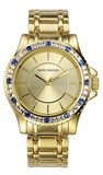 RELOJ MARK MADDOX  MM0005-97 8431283423613