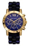 RELOJ MARK MADDOX  MP3012-33 8431283423699